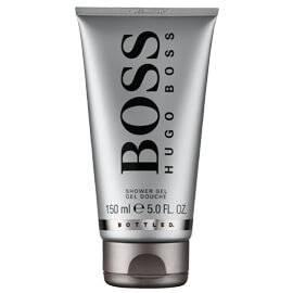 Hugo Boss Gel douche Boss Bottled