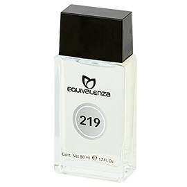 EQUIVALENZA Parfum 219