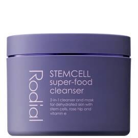 Rodial Stem cell cleanser