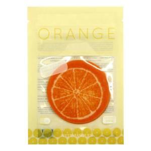 Vitamasques Fruit Slice Pads