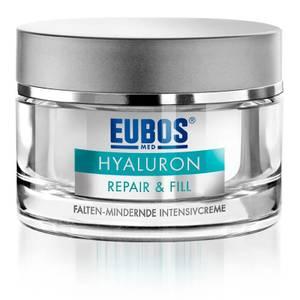 EUBOS Hyaluron Repair & Fill