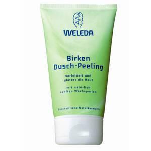 Weleda Birken-Dusch-Peeling