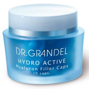 DR. GRANDEL Hyaluron Filler Caps