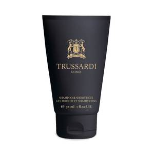 Trussardi Shampoo & Shower Gel