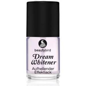 Beautybird Dream Whitener - aufhellender Effektlack