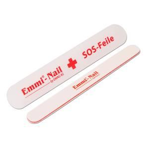 Emmi-Nail Nail SOS-Feile