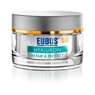 EUBOS Hyaluron Repair & Protect LSF 20