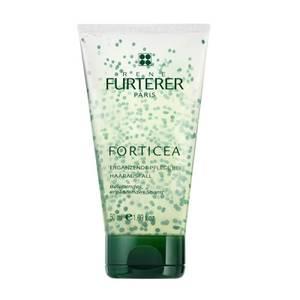 René Furterer Forticea Belebendes Shampoo
