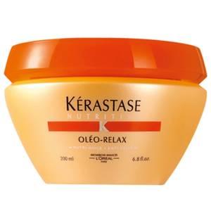 Kérastase Masque Oléo-Relax