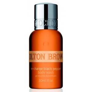 Molton Brown Re-charge Black Pepper Bodywash
