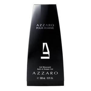 Azzaro POUR HOMME HAIR & BODY SHAMPOO