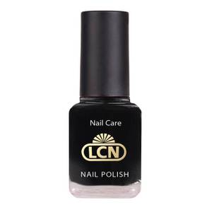 LCN Nail Polish
