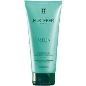 René Furterer ASTERA Kopfhaut-beruhigendes Shampoo