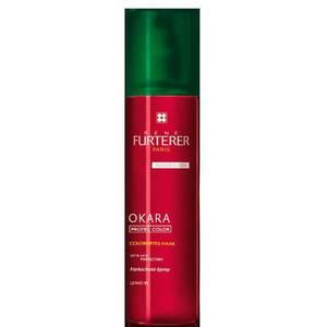 René Furterer OKARA Protect Color Farbschutz-Spray