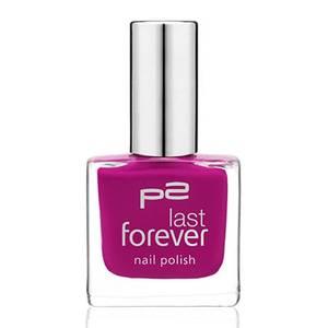p2 Cosmetics Last Forever