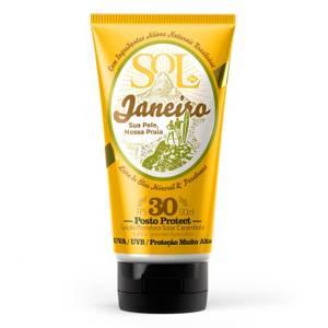 Sol de Janeiro Body Protection Creme Carambola SPF 30