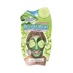 Montagne Jeunesse Peel Off Maske Gurke / Schlamm Maske Totes Meer