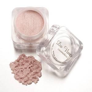 DaVinci Cosmetics Mineral Shimmer Powder