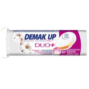 Demak'Up DUO+ Wattepads
