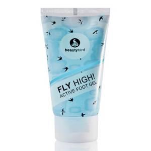 Beautybird Fly High! Active Foot Gel