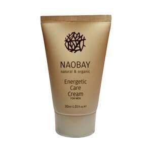 NAOBAY Energetic Care Cream For Men
