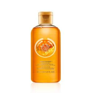 The Body Shop Honeymania™ Shower Gel