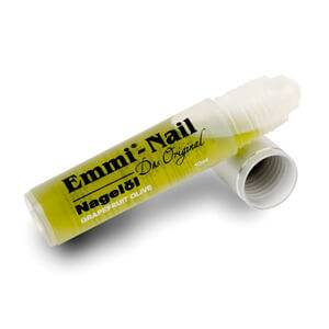 Emmi-Nail Nagelöl Grapefruit Olive