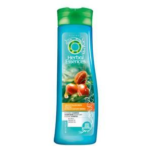 Herbal Essences Orientalischer Traum Tiefenpflege Shampoo