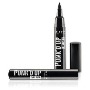 UMA Cosmetics Punk´d up Eyeliner