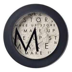 Make Up Store Eyedust