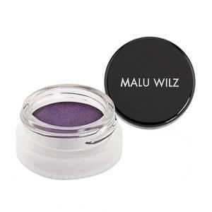 MALU WILZ Creamy Eyeshadow