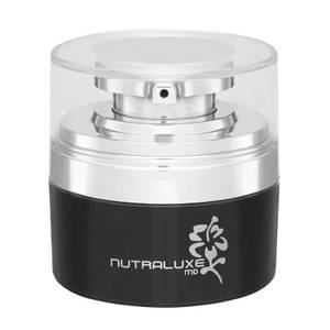 NutraluxeMD Anti Wrinkle Augencreme