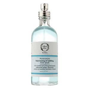 Fresh Line Poseidon Regenerierendes & belebendes Body Spray