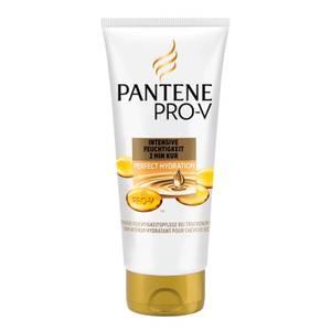 Pantene Pro-V Perfect Hydration Kur