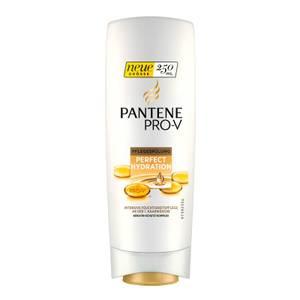 Pantene Pro-V Perfect Hydration Pflegespülung