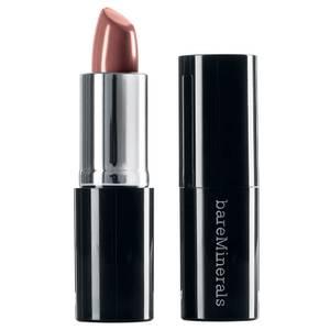 bareMinerals Marvelous Moxie® Lipstick