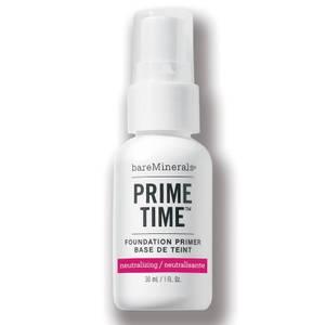 bareMinerals Prime Time™ Original Foundation Primer