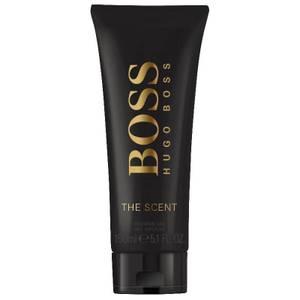 Hugo Boss THE SCENT Duschgel