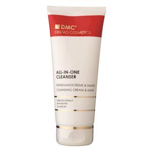 DMC Dermo Cosmetics ALL-IN-ONE CLEANSER