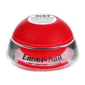 Emmi-Nail Nagelbalsam