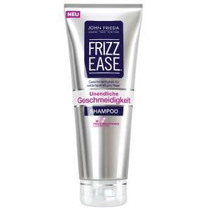John Frieda FRIZZ EASE Unendliche Geschmeidigkeit – Shampoo
