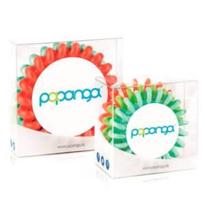 Papanga® Original Papanga® Spiralhaargummis