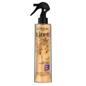 LOréal Paris Hitze Styling-Spray 3 Tage Glatt