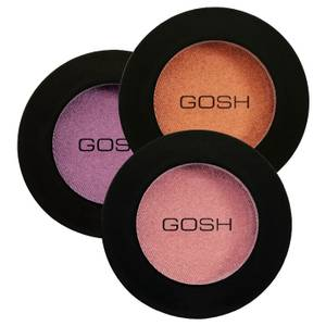 GOSH Cosmetics Mono Eyeshadow