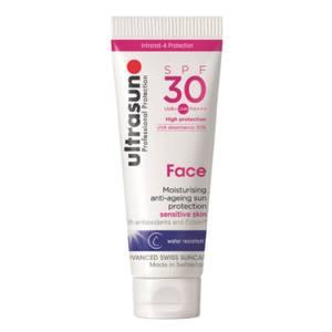 Ultrasun Anti-Age SPF30