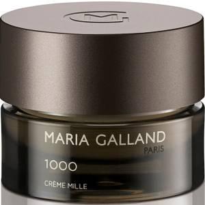 Maria Galland Luxus Crème Mille 1000
