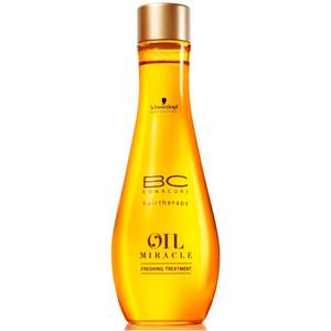 Schwarzkopf Professional BC Oil Miracle / BC Oil Miracle Light