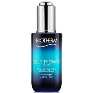 Biotherm Blue Therapy Serum
