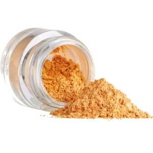 GOSH Cosmetics Mineral Colour Pigments