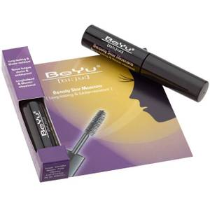 BeYu Beauty Star Mascara